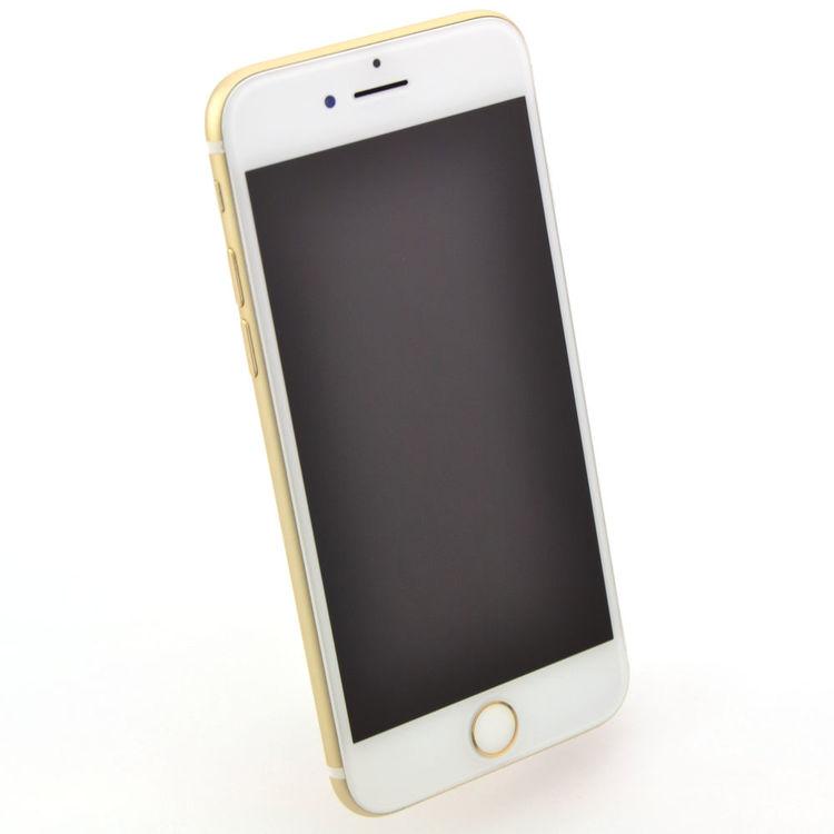 iPhone 7 32GB Guld - BEG - FINT SKICK - OLÅST