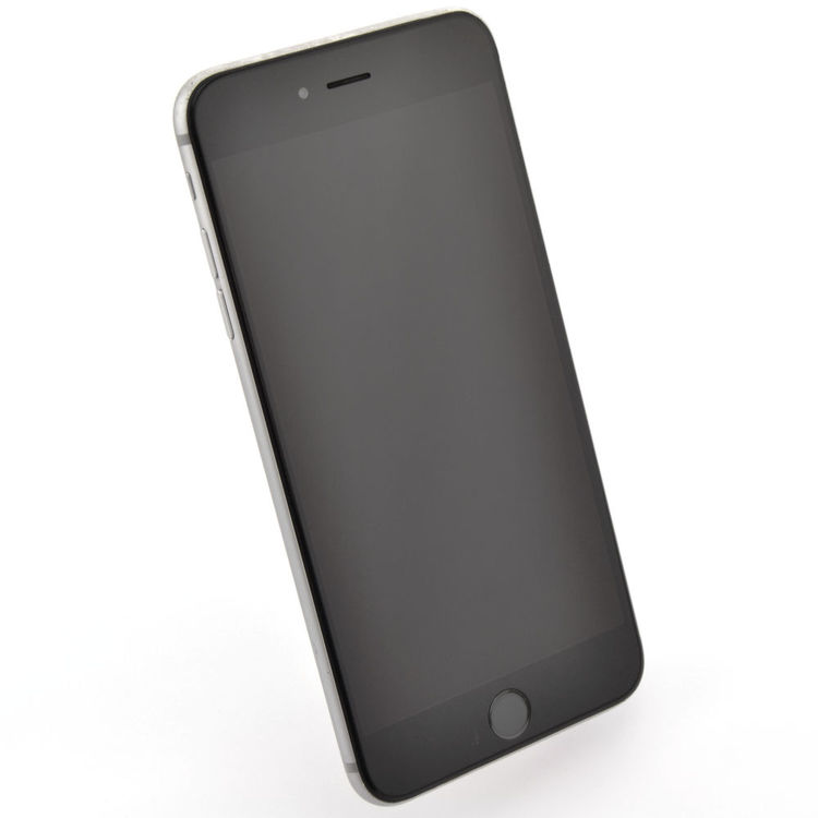 iPhone 6S Plus 16GB Space Gray - BEG - GOTT SKICK - OLÅST