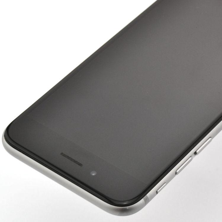 iPhone 6 32GB Space Gray - BEG - GOTT SKICK - OLÅST
