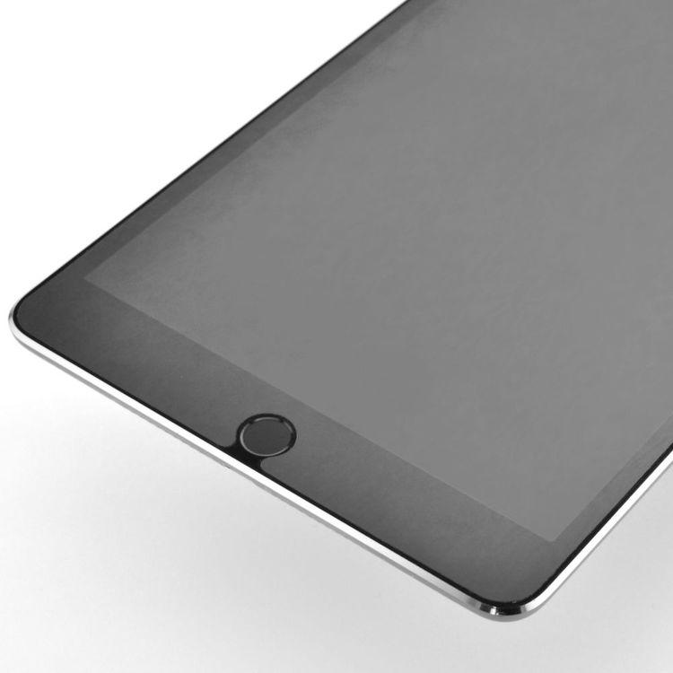 iPad mini 4 16GB Wi-Fi & 4G/CELLULAR Space Gray - BEG - GOTT SKICK
