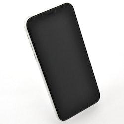 iPhone XR 64GB Svart/Silver - BEG - GOTT SKICK - OLÅST