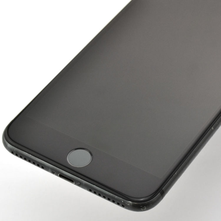 iPhone 8 Plus 64GB Space Gray - BEG - GOTT SKICK - OLÅST