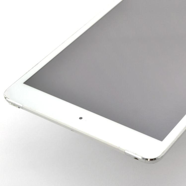 iPad mini 2 32GB Wi-Fi & 4G/CELLULAR Vit - BEG - GOTT SKICK