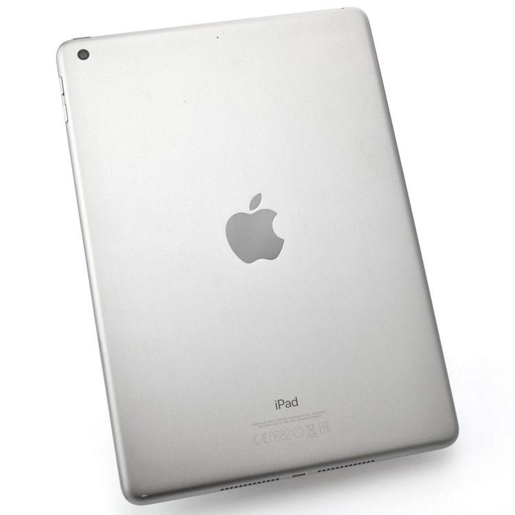 iPad 5:e Gen (2017) 32GB Wi-Fi Space Gray - BEG - FINT SKICK