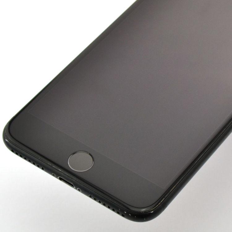 iPhone 7 Plus 32GB Matt Svart - BEG - GOTT SKICK - OLÅST