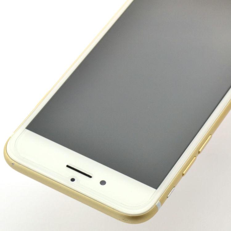 iPhone 7 32GB Guld - BEG - GOTT SKICK - OLÅST