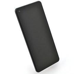 Samsung Galaxy A21S 32GB Dual SIM Svart - BEG - GOTT SKICK - OLÅST