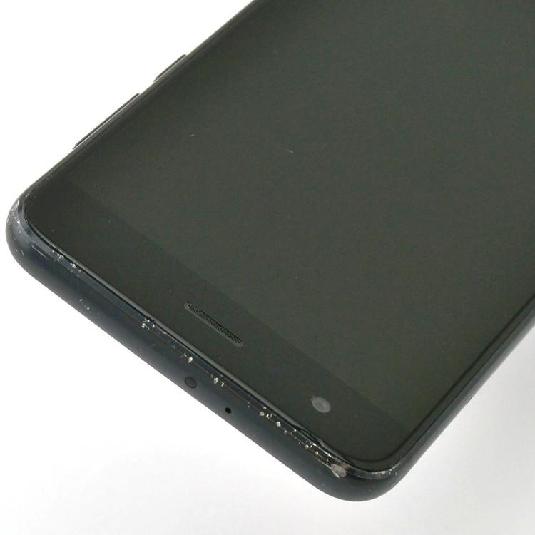 Huawei Honor 9 64GB Dual SIM Svart - ANVÄNT SKICK - OLÅST