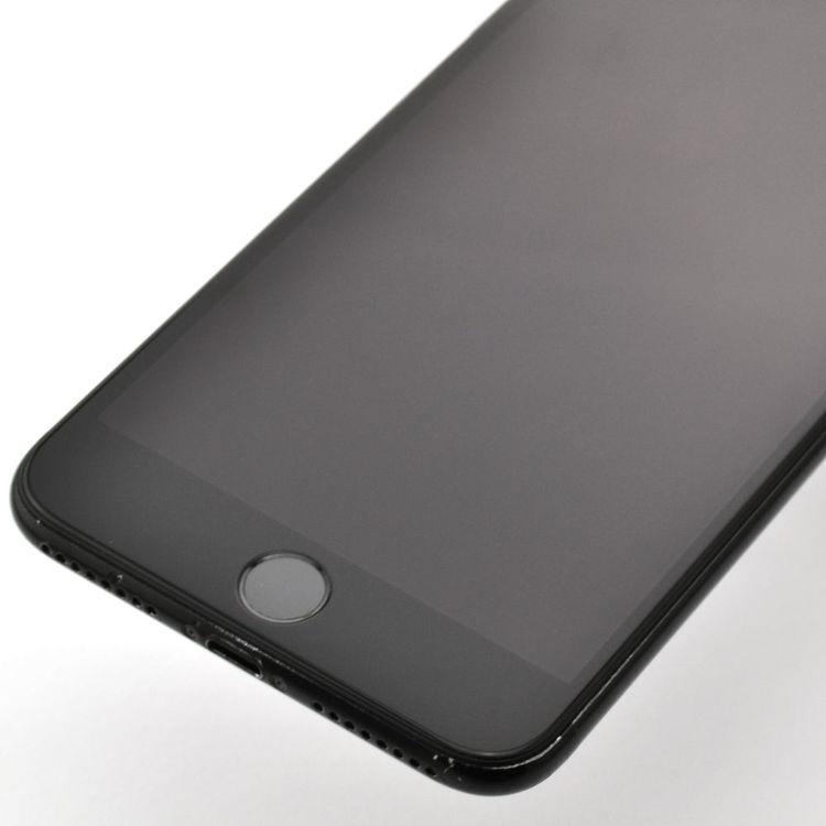 iPhone 7 Plus 32GB Jet Black - BEG - GOTT SKICK - OLÅST