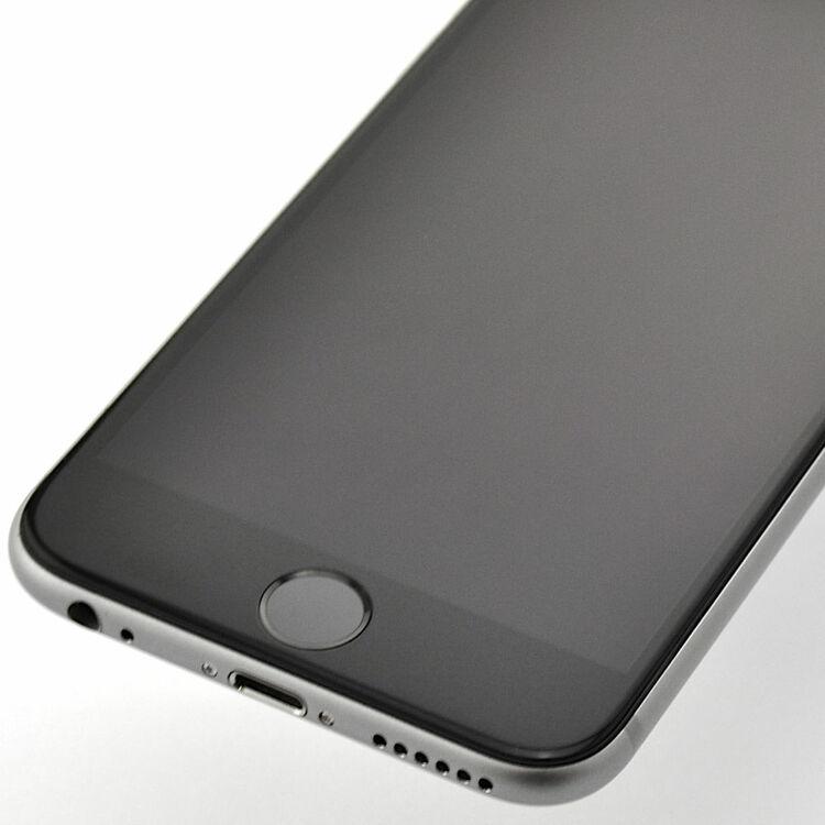 iPhone 6S 64GB Space Gray - BEG - GOTT SKICK - OLÅST