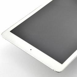 iPad Air 2 16GB Wi-Fi Vit - BEG - ANVÄNT SKICK