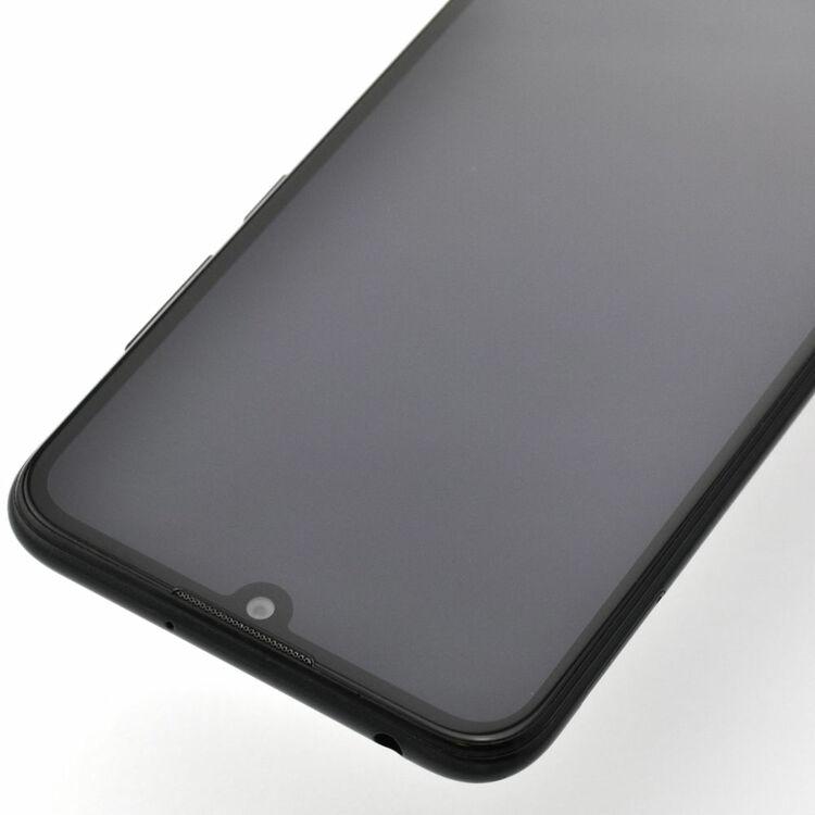 Huawei Y6 (2019) 32GB Dual SIM Svart - GOTT SKICK - OLÅST