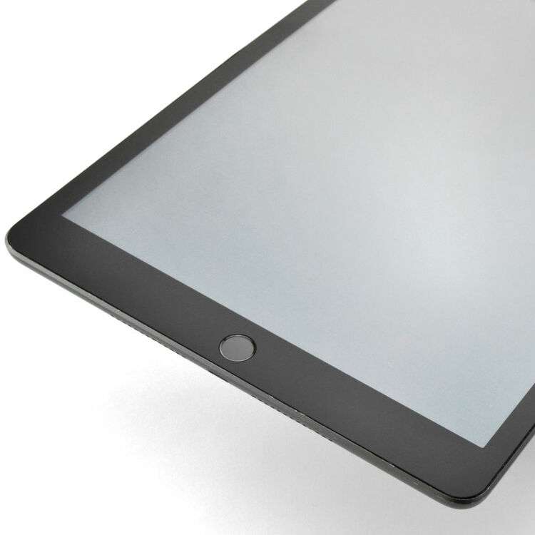 "iPad 7:e Gen 10.2"" (2019) 32GB Wi-Fi & 4G/CELLULAR Space Gray - BEG - GOTT SKICK"