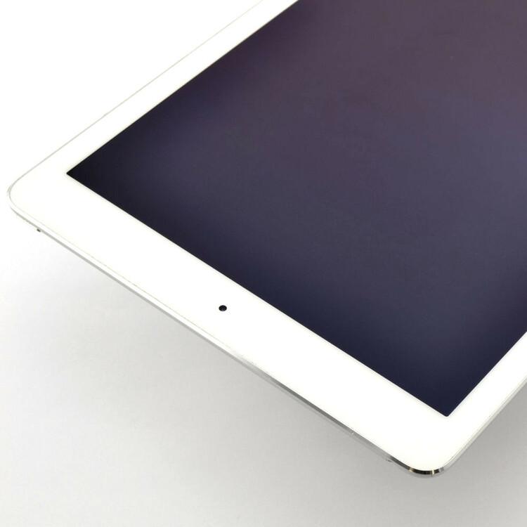 iPad Air 2 16GB Wi-Fi Vit - BEG - GOTT SKICK