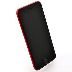 iPhone 8 64GB Röd - BEG - GOTT SKICK - OLÅST