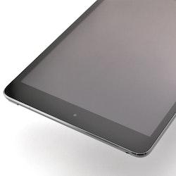 iPad mini 2 16GB Wi-Fi Space Gray - BEG - GOTT SKICK