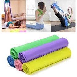 Yogaband