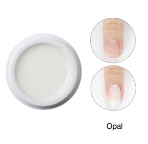Builder Gel - Opal
