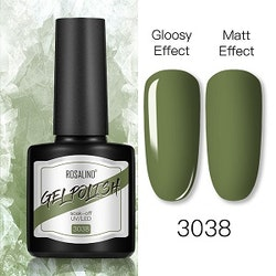 Gellack - RL3038 - 8 ml