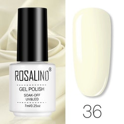 Gellack - RL36 - 7 ml