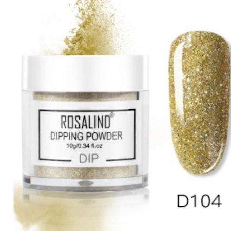 Dipping Powder - D104