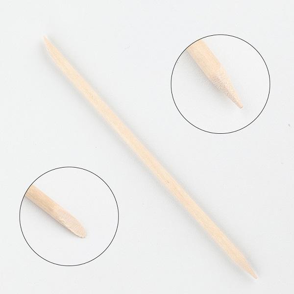 5 pack Nagelbandspinnar