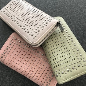 Plånbok/liten väska
