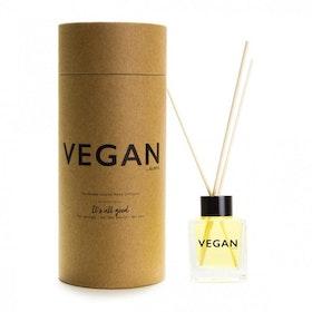 Klinta Doftpinnar Vegan 50 ml