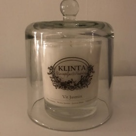 Victorian Glass Small