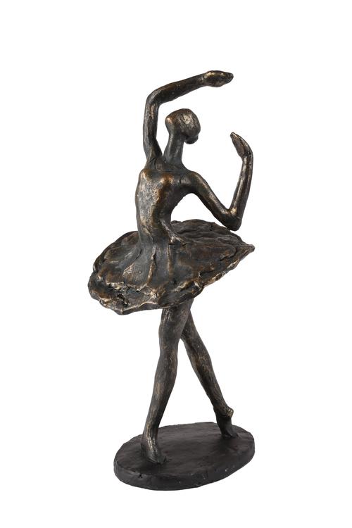 Staty Ballerina