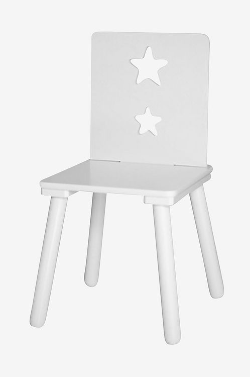 Star stol