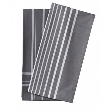 Handdukar 2 pack