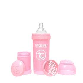 Twistshake nappflaska
