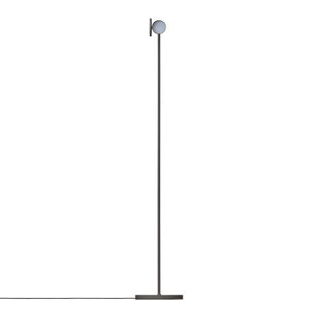 STAGE Golvlampa, H 130 cm