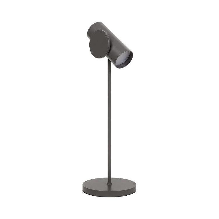 STAGE Bordslampa, H 44 cm