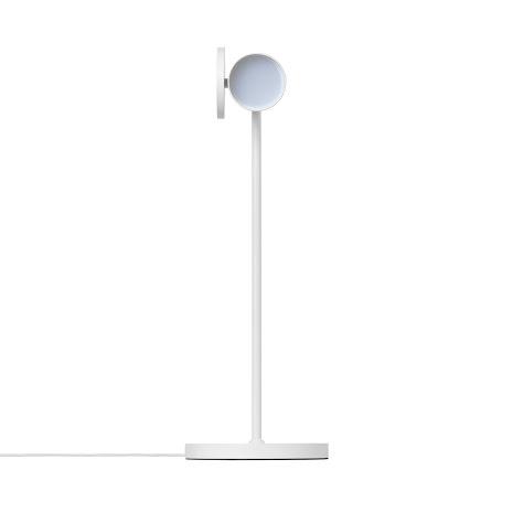 STAGE Bordslampa H 44 cm