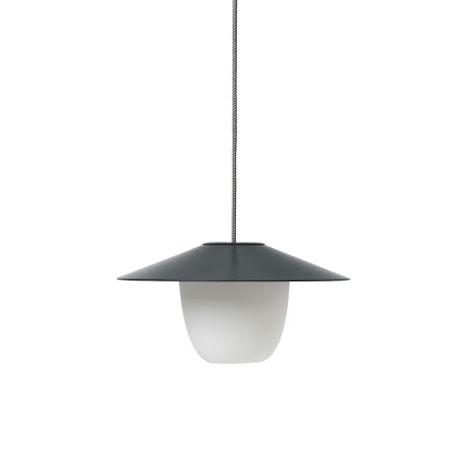 ANI LAMP,Mobil LED-Lampa, Magnet