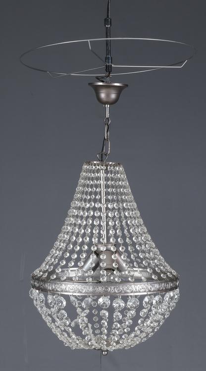 Taklampa, Moooi Light Shade 47 - Design Jurgen Bey