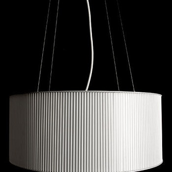 Hyr taklampa, Zero Mimmi 50 cm - Pelikan Design