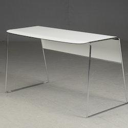 Skrivbord, HOWE Tutor Dubbel - Design John Bollen