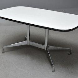 Matbord, Herman Miller Segmented Table - Eames