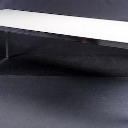 Hyr bord, MDF Italia LIM 04 Extension