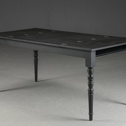 Hyr bord, Moooi Two Tops - Design Marcel Wanders