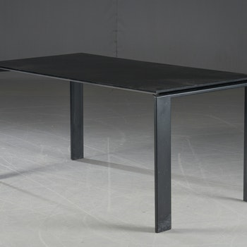 Hyr bord, Kartell Four Table - Design Ferruccio Laviani