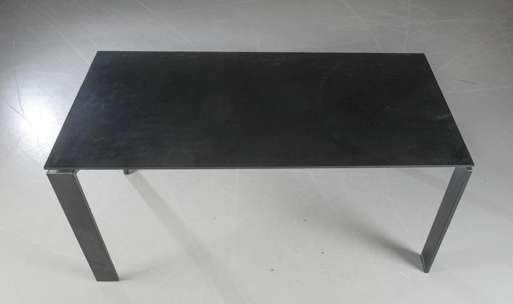 Hyr bord, Kartell Four Table - Design Ferruccio Laviani
