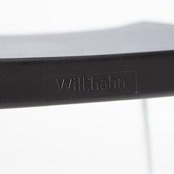Hyr barpallar, Wilkhahn Aline