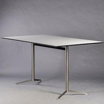 Hyr ståbord, Paustian Spinal Table - Design Paul Leroy