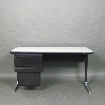 Skrivbord, Herman Miller Action Office 1220 - George Nelson