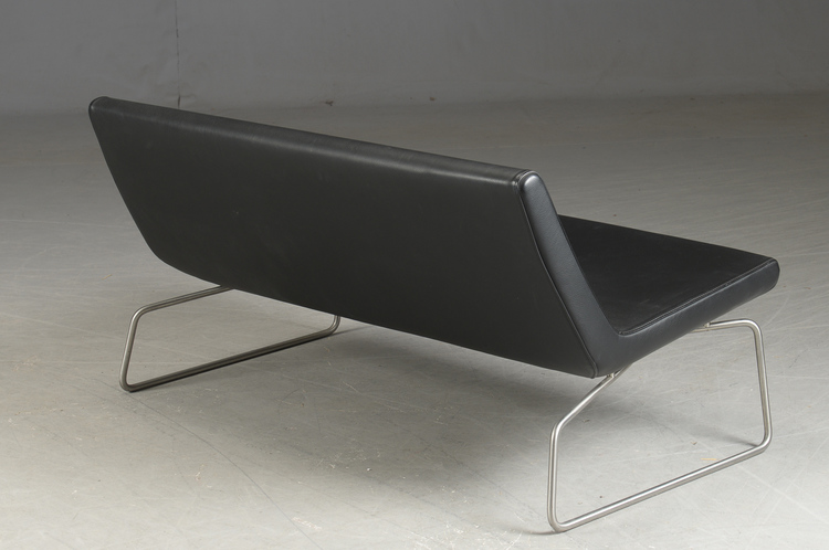 Hyr soffa, Cappellini Superlight Sofa