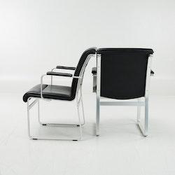 Stolar, 1-par JOC Mondo - Karl Erik Ekselius